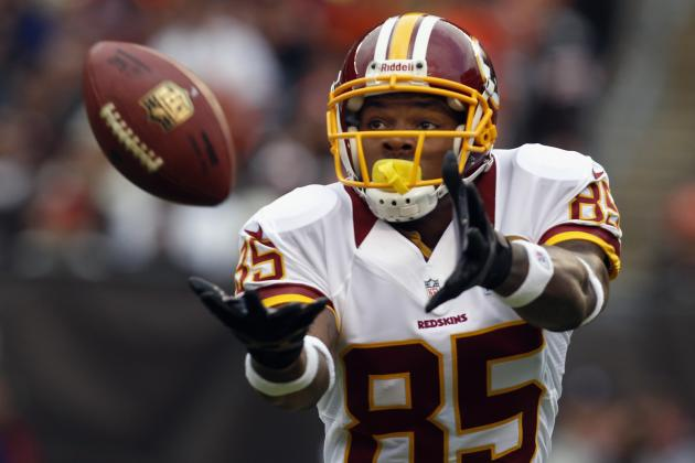 Redskins vs. Cowboys: Undervalued Fantasy Players Set to Shine in Dallas