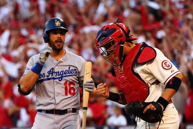 MLB Playoffs: Money Still Talks in the Postseason