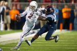 Hi-res-184245464-quarterback-johnny-manziel-of-the-texas-a-m-aggies_crop_north