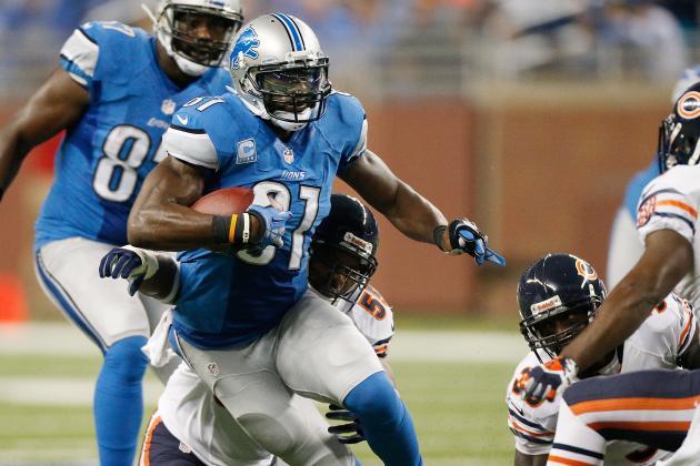 NFL Injuries Week 6: Latest News