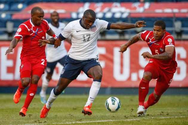 USA vs. Panama: Biggest Thing Each Team Needs to Do to Ensure Victory