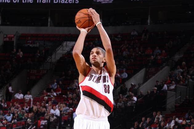 Practice Report: Batum (Concussion) Close to Return