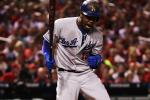 Hanley Ramirez Aims to Play, Ethier Game-Time Decision for LAD