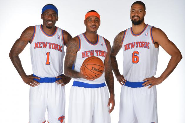 Grantland: NY's Potential Problems This Year and Beyond