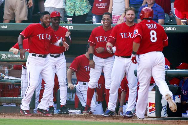 Rangers Believe Title Window Remains Open
