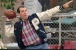 '90s TV Characters Who Were Huge Sports Fans