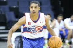 Ulis Will Visit for Big Blue Madness  UK Basketball and Football Recruiting News