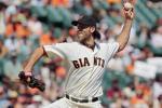 Hi-res-180588830-starting-pitcher-madison-bumgarner-of-the-san-francisco_crop_north