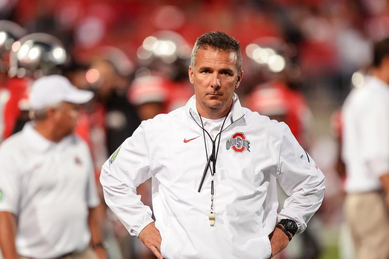 Ohio State Football: 3 Reasons Why Buckeyes' Strength of Schedule Won't Matter