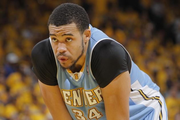 Debate: Which Nuggets Player Has the Most to Prove This Season?