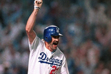 Nightengale: Gibson's Magical HR Resonates 25 Years Later