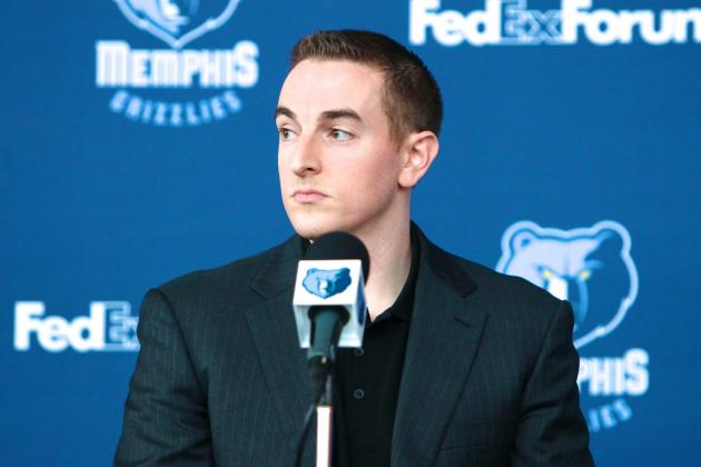 Grizzlies Owner Robert Pera Calls out Michael Jordan to Play 1-on-1 for Charity