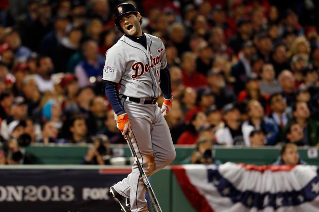 Red Sox vs. Tigers: Keys for Detroit to Reassert ALCS Command in Game 3