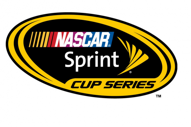 NASCAR Announces 2014 Sprint Cup Schedule