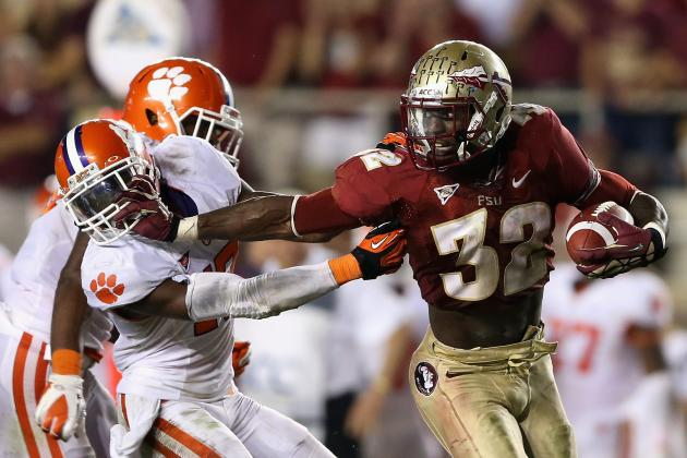 Florida State vs Clemson: Spread Analysis and Pick Prediction