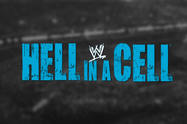 WWE Hell in a Cell 2013: Event Must Make Up for Underwhelming Battleground PPV