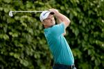 Hi-res-184678221-justin-rose-of-england-in-action-during-the-first-round_crop_north
