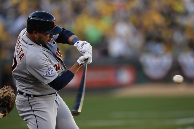 Boston Red Sox Players Reportedly Upset Jhonny Peralta Allowed to Play in ALCS