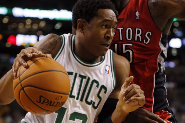 MarShon Brooks Opens Up About His Frustrations with the Nets
