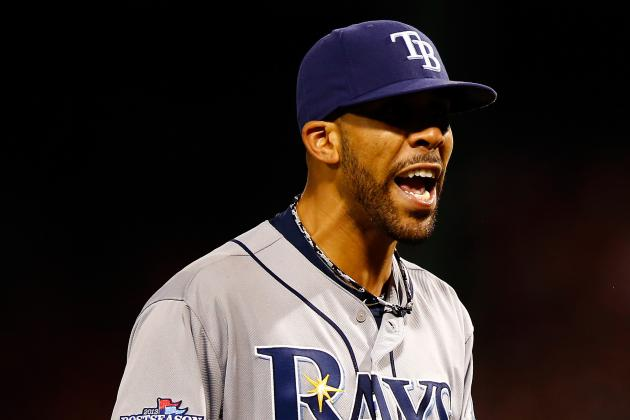 David Price, the Phillies, and Unrealistic Trade Ideas