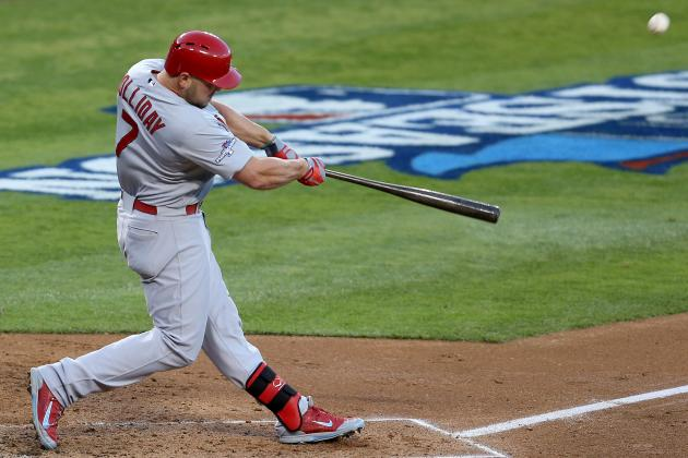 Cards Turn Back the Clock with Power Surge