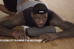 Watch LeBron Show Off His Beatboxing Skills