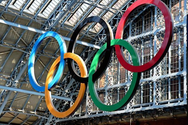 Architect: 2020 Tokyo Olympic Stadium Too Big