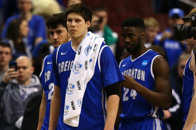 Same Old Player of the Year Expectations for Doug McDermott