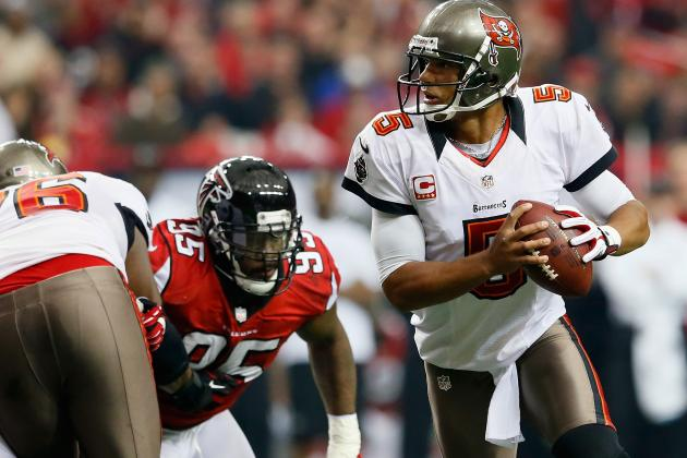 Tampa Bay Buccaneers vs Atlanta Falcons: Spread Analysis and Pick Prediction