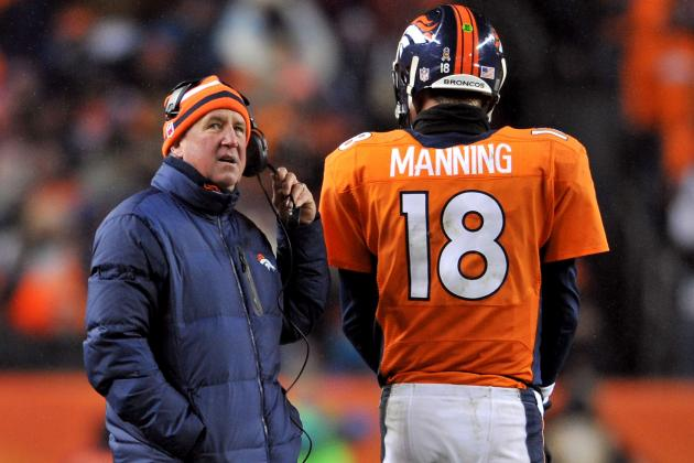 Fox Defends Manning After Irsay Comments