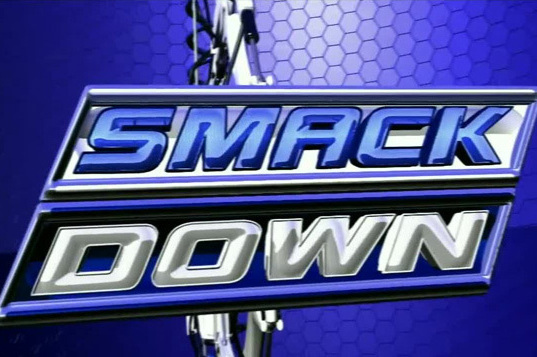 WWE SmackDown Spoiler: Former NXT Star Completes Face Turn in Kansas City