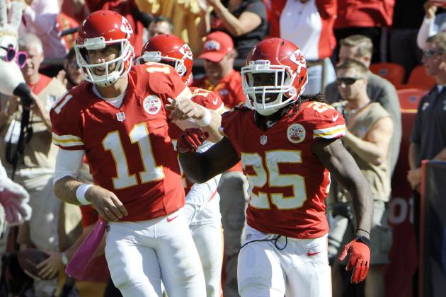Putting the Chiefs Week 6 Win in Perspective