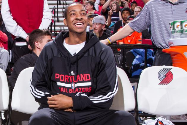 McCollum Undergoes Non-Operative Ultrasound Procedure