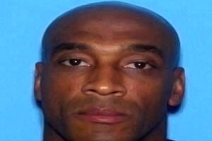 Former NFL WR Irving Fryar Indicted on Conspiracy Charges for Mortgage Fraud