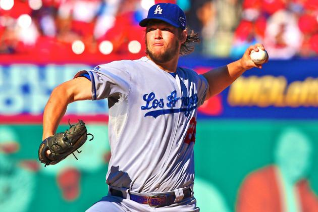 Dodgers Have Fighting Chance Despite Hostile Road Environment
