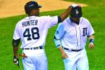 Tigers' Offense Shines in 7-3 Win Over Red Sox