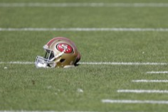 49ers Team Medical Director Daniel Garza Passes Away