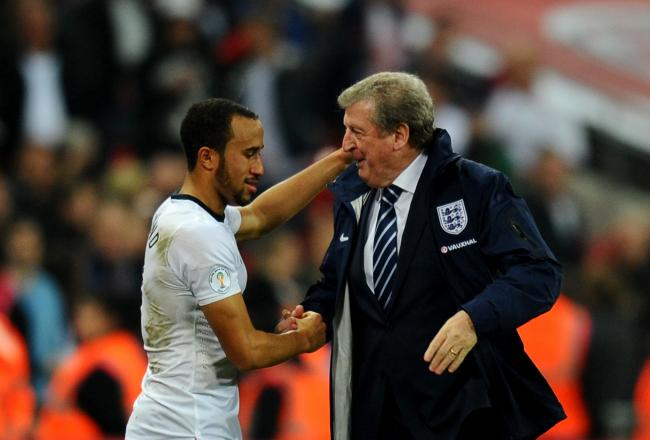 Hi-res-184702562-england-manager-roy-hodgson-shakes-hands-with-andros_crop_north