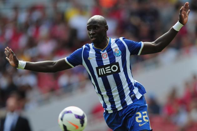 Chelsea Target Eliaquim Mangala Reportedly Hires Jose Mourinho's Agent