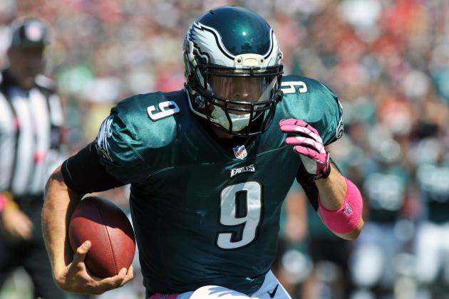 Fantasy Football Week 7: Must-Add Players at Every Position