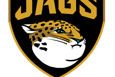 Ever Wonder What NFL Team Logos Would Look Like If They Were Fat?
