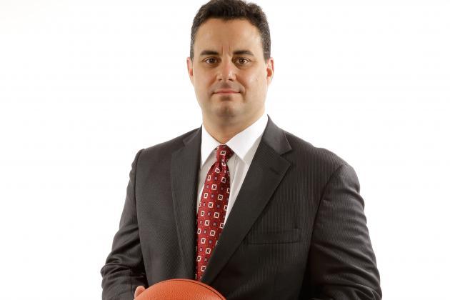 UA Basketball: Cats Covet Phoenix Big Man-Turned-Star Recruit Humphrey