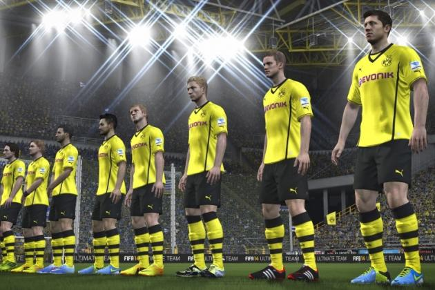 FIFA 14 Tutorial: How to Upload Your Videos and Goals to YouTube