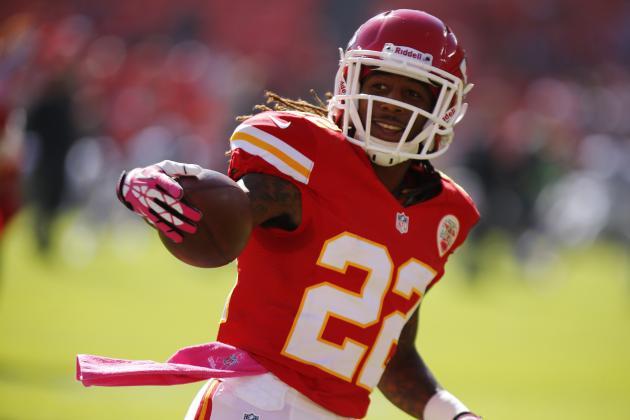 Week 7 NFL Predictions: Teams Guaranteed to Dominate This Weekend