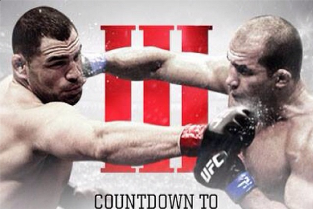 UFC 166: Predictions for Main Card Bouts
