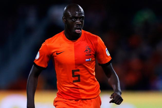Arsenal's No. 1 January Transfer Target Should Be Bruno Martins Indi