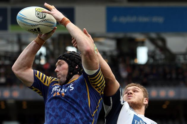 Planet Rugby | Rugby Union News | Donnelly on His Way to the Blues