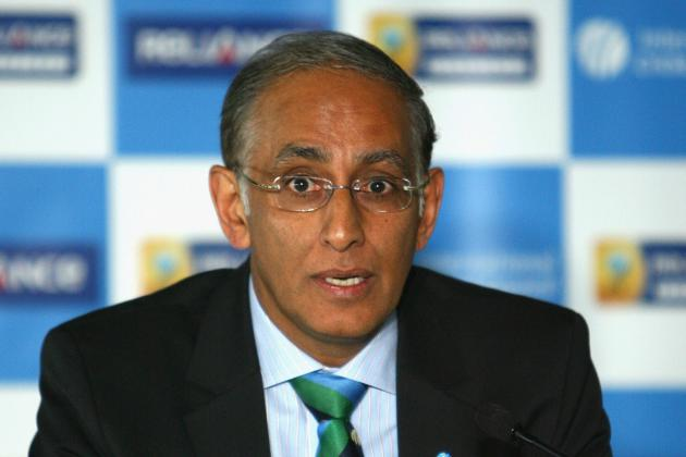 Assessing Cricket South Africa's Relationship with BCCI