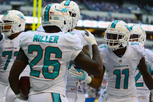 Philbin Promises 'Minor' Adjustments