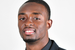 Eastern Michigan WR Demarius Reed Found Dead in Apartment Building